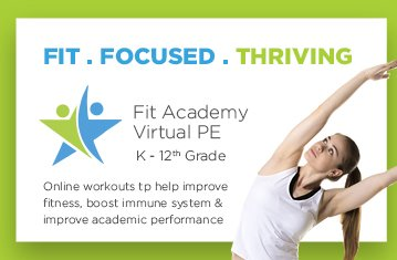 Fit_Academy_359x235_Banner_Ad_Visions.jpg