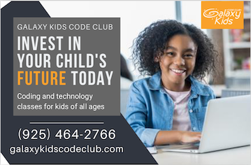 visions-banner-ad-Galaxy-Kids-Code-Club.png